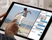 苹果iPad Pro新品:7.9寸