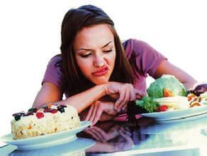 天气热食欲不振 一个小妙招帮您健胃补脾