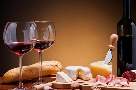 不止情调 爱上葡萄酒的9个理由
