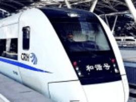 好消息!广珠城轨将新增一站!以后去这里更方便了!