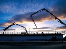 济青高铁年底完成高速段铺轨 设计时速350公里
