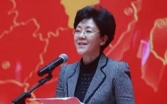 李静:努力推动重庆统战工作走在全国前列