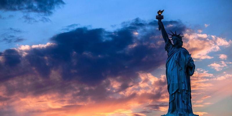"""资讯:美国""""任性""""将影响全球经济复苏"""