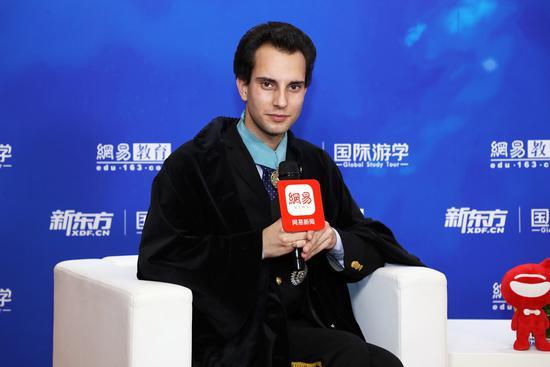 中国哲学三大代表人物