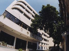 福州市中医院拟建分院 定位为一院、两馆、三中心