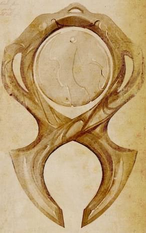 暗黑破坏神中的鬼才:佐敦·库勒的戎马人生
