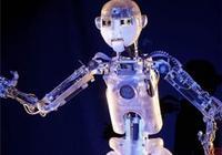 盘点全球最先进的十大仿人机器人