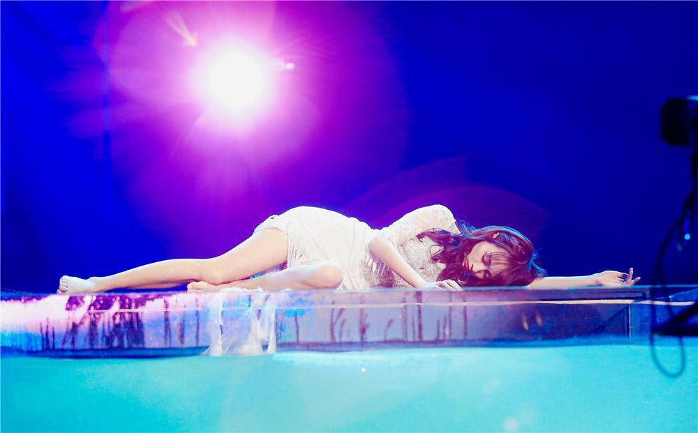 SNH48 GROUP第四届年度金曲大赏收官