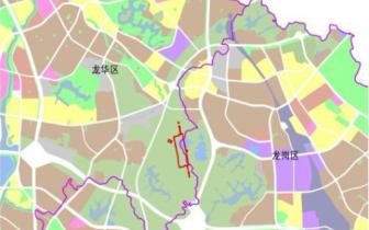 深圳要建第二机场?规土委辟谣!只是机场搬迁