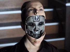 人工智能:我抢了80万个岗位的饭碗,但这仅是开