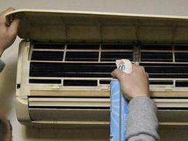 中央空调和普通空调哪个更省电?结果让人吃惊