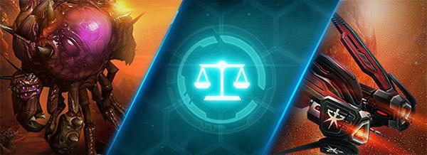 星际争霸2平衡蓝贴3月7日:虫族空投、铁鸦飞弹被削