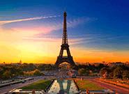 法国旅游的最低开销是多少