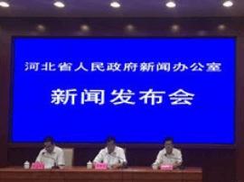 2016年河北省检验检测营业收入52.52亿元