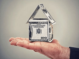 学者:中国房贷利率将达到6%以上