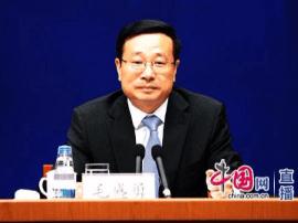 中国经济下半年会面临下行风险?统计局:总体平稳