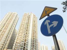 东莞连续3周零新增供应 节后市场看房热情回升