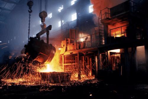 专家:预计今年全年钢材出口将维持在8000万吨