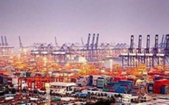 """""""一带一路""""推动亚洲区域经济一体化逆势发展"""