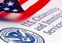 什么情况下不能申请美国EB-5投资移民?