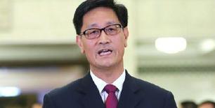 卢春房谈中国高铁发展的成就