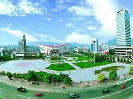 最新青岛城市规划:建学造路 争取迈入国家中心城市