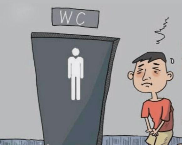 """男人怎样避开前列""""腺阱"""""""