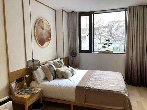 长租公寓价格引争议 七成租客租不起