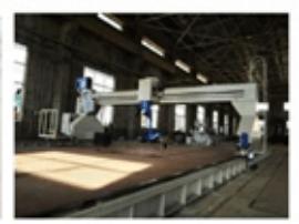 中清智能:专注3D视觉检测和机器人控制系统研发、生产