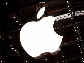 苹果签下1.8亿块OLED屏幕订单 或用于iPhone 9