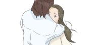 少女恋上大叔,谈恋爱年龄是问题吗?
