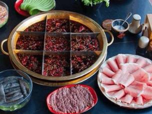 冬天激素脸可以吃火锅吗? 需要忌口的食物有哪些?