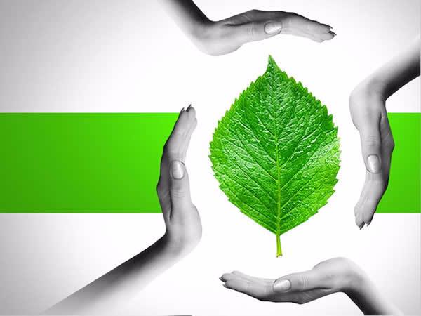 全国环保工作会议召开 部署打响污染防治攻坚战