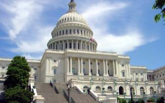 仇华言论引发公愤 美国西维州国会参选人遭批评