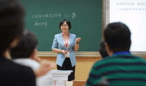 """伤害教育体制:高校""""挖人""""为何禁而不绝?"""