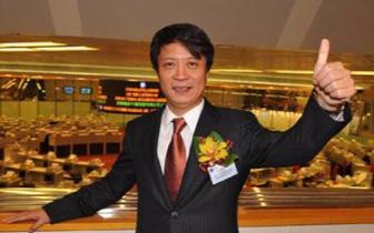孙宏斌承认对乐视关联交易错判:有时要愿赌服输