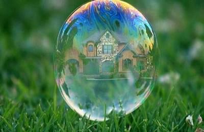 """建新城规划""""泡沫""""或加重库存"""