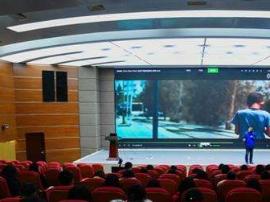 重庆市职业教育服务经济社会发展能力不断提升