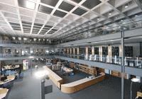 【前途,在路上】不能错过的德国名校:慕尼黑工业大学