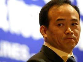 麦趣尔事件现反转 广州公安通报兰世立涉诈骗犯罪