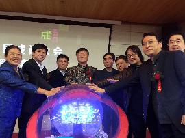 第三季《中国成语大会》 河北高校选手资格赛启动