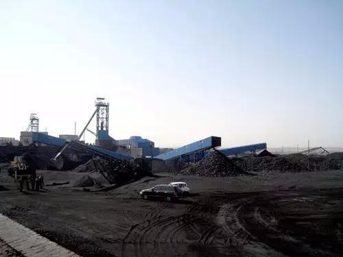 煤化工行业4年专利之战:500强企业疑侵权小公司