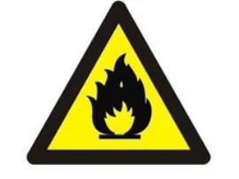 我市对高层建筑消防安全开展综合治理
