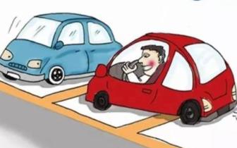 省高院发布:酒后挪车也是开车驾驶 同属于酒驾