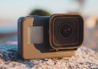 GoPro第四季度营收3.35亿美元 净亏5585万美元