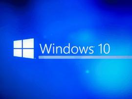 微软:勒索病毒完全是美国国安局的锅