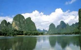 中国人最不爱去的旅游景区 你去过吗?