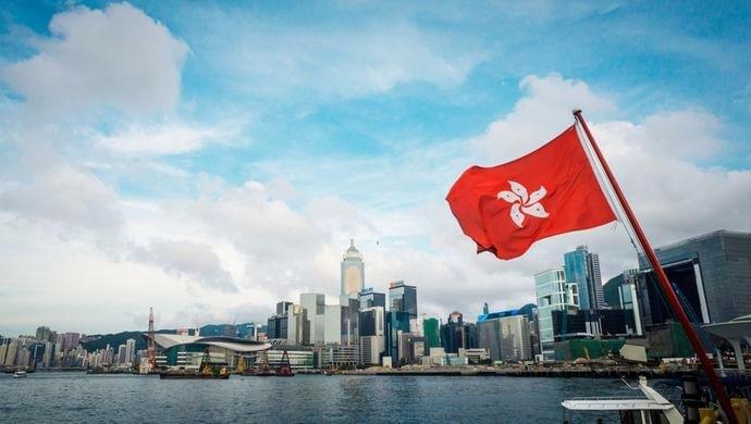 教育投入占香港特区政府经常开支21%