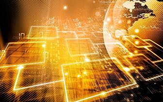 建行打响金融科技翻身仗 首家大行金科公司设立
