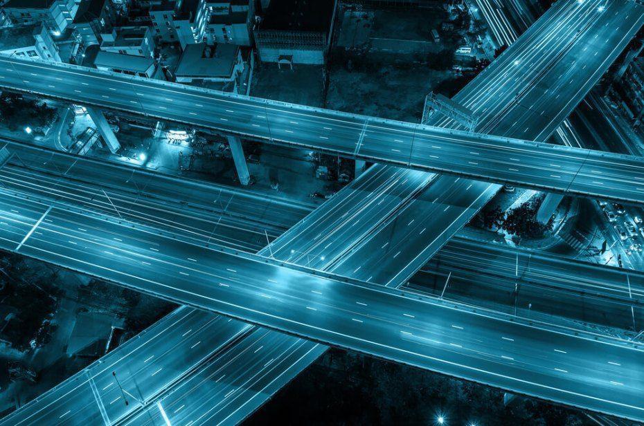 自动驾驶取代人类司机 车祸和司机都会消失吗?